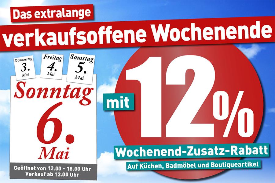Beste Kitchenaid Küchenmaschine 7 Cup Gewonnen T Einzuschalten ...