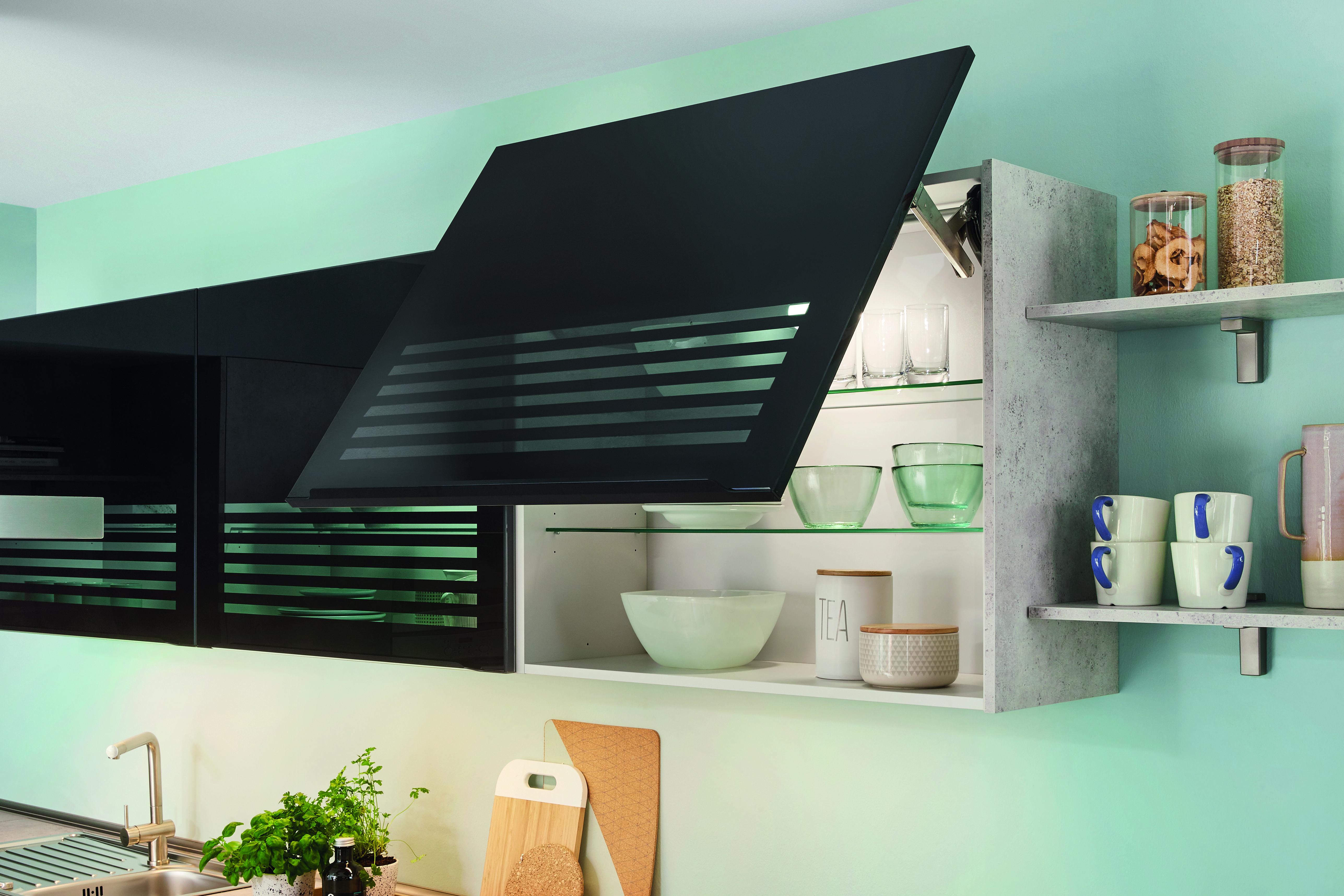 wohnideen minimalistischem bambus, mondo küchenplaner. spritzschutz küche bambus mediterrane, Design ideen
