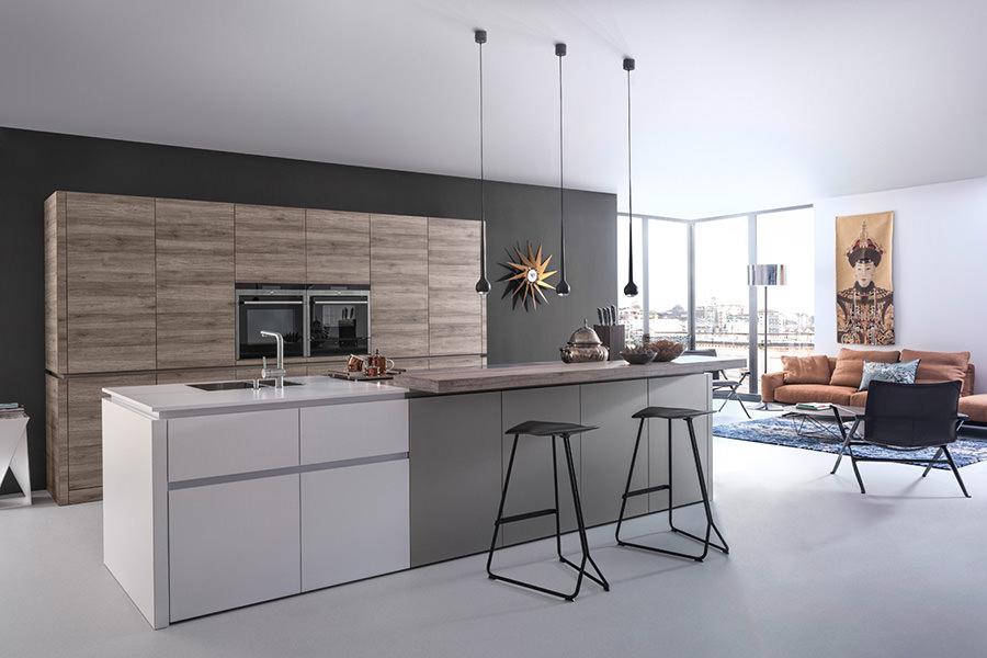 Musterhaus küchen verband  Über uns: Erfahren Sie mehr über Innovation Küche & Bad!
