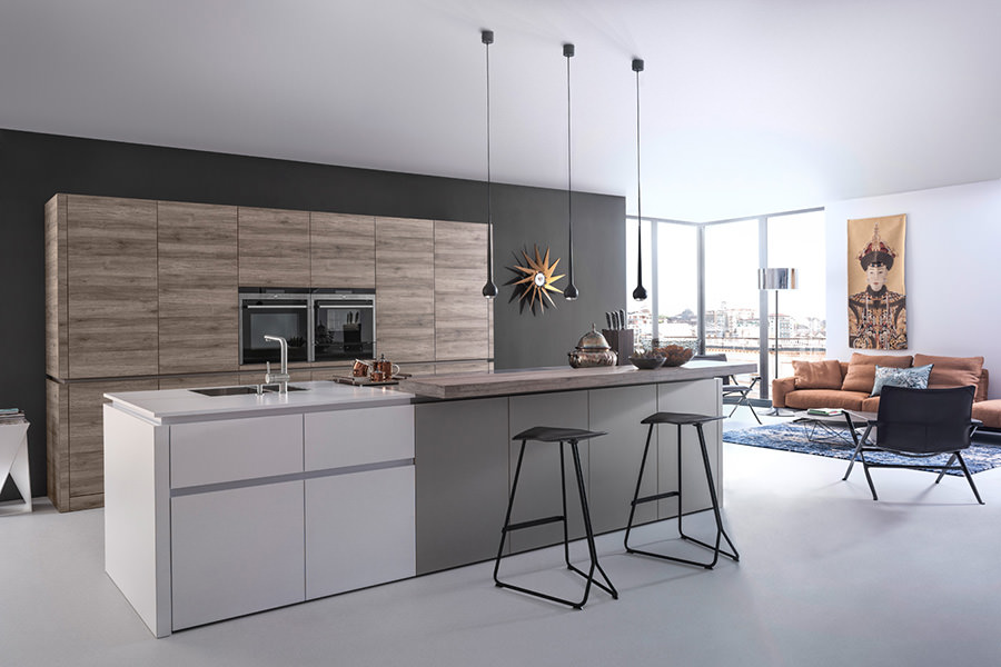 ber uns erfahren sie mehr ber innovation k che bad. Black Bedroom Furniture Sets. Home Design Ideas