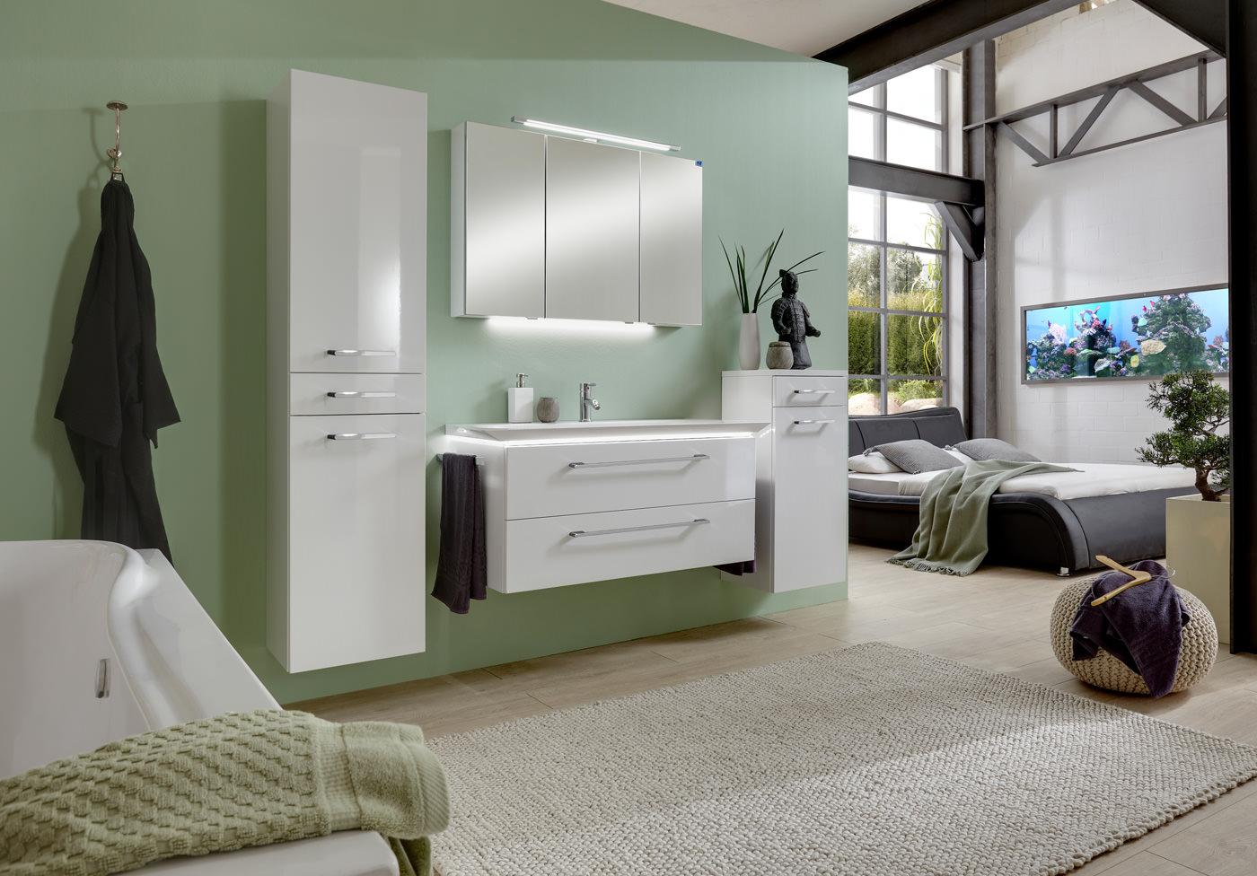 badm belausstellung in g nzburg jetzt vorbeikommen. Black Bedroom Furniture Sets. Home Design Ideas