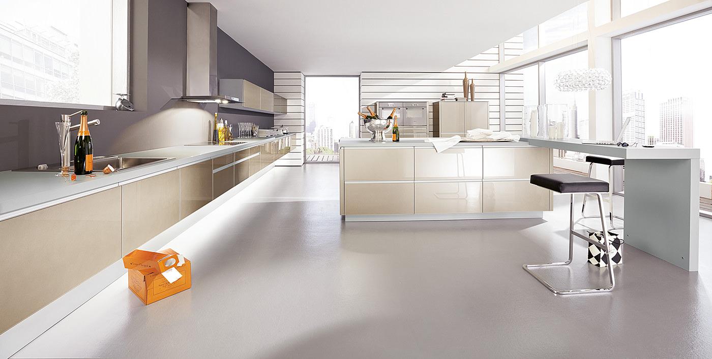 k chenausstellung g nzburg immer einen besuch wert. Black Bedroom Furniture Sets. Home Design Ideas