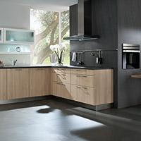 innovation küche bad in günzburg persönlich kompetent